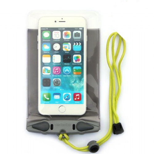 Aquapac Waterproof IPhone 6/7+ Case | AQ358